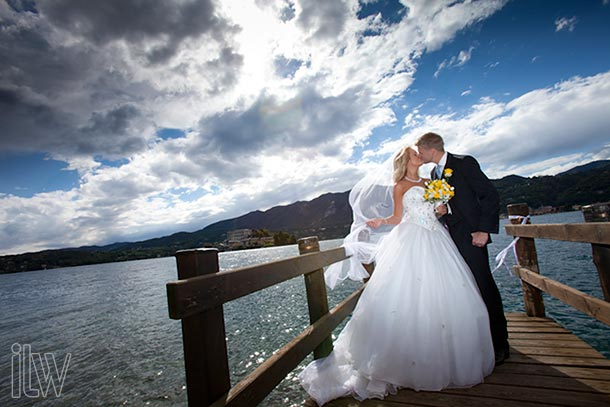 11_september-weddings-in-Italy
