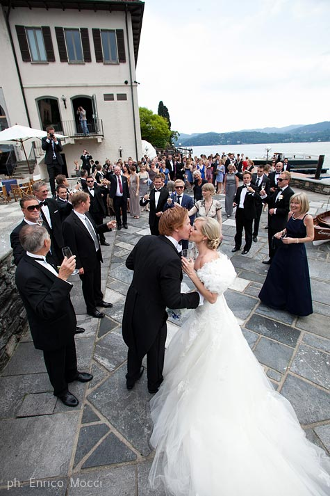 12-From-Norway-for-a-wedding-on-Lake-Orta
