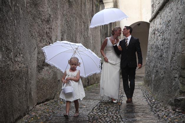 12_heiraten-in-Orta