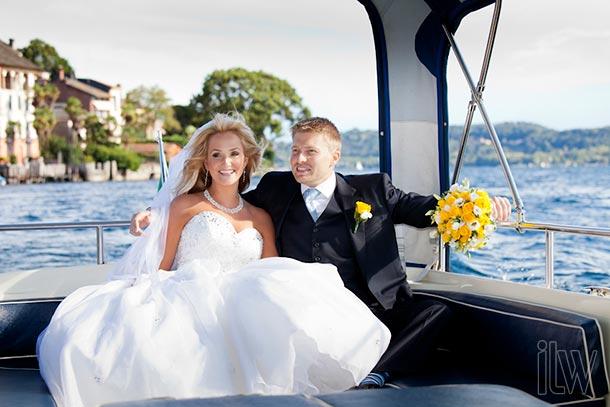 13_september-weddings-in-Italy