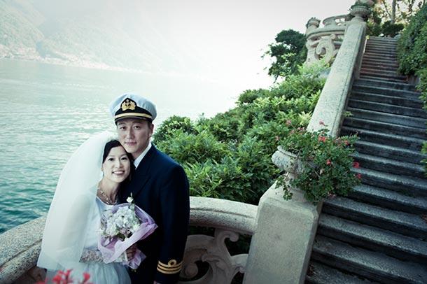 1_star_wars_wedding-at-Villa-Balbianello