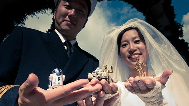 2_star_wars_wedding-at-Villa-Balbianello