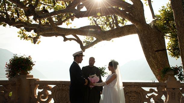3_star_wars_wedding-at-Villa-Balbianello