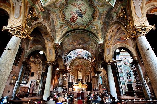 Assunta-church-weddings-Lake-Orta