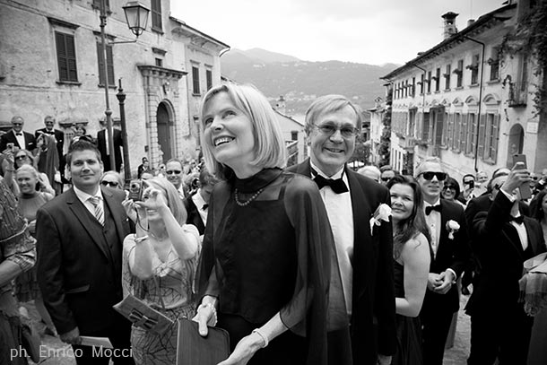 Assunta-church-weddings-in-Orta