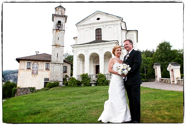 Lake-Orta-wedding_Madonna-del-Sasso-church