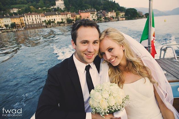 Orta-Lake-wedding-planners