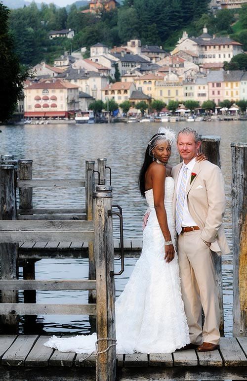 Orta-Lake-weddings
