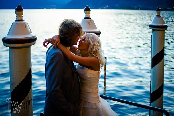 Russian-wedding-at-Villa-del-Balbianello-lake-Como