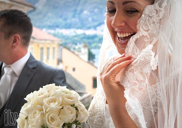 Vendela-roses-bridal-bouquet-by-La-Piccola-Selva-floral-design