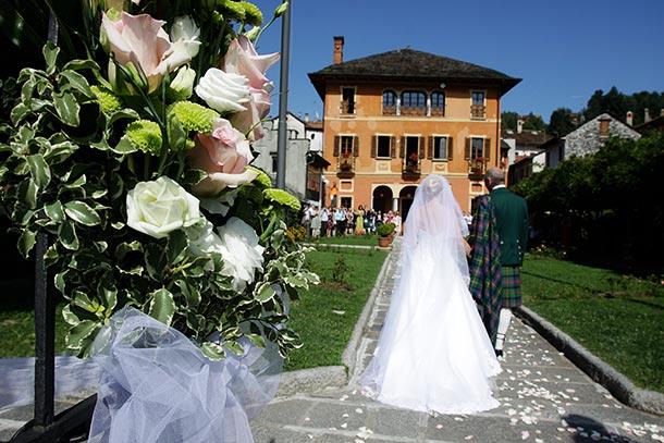 Villa-Bossi-weddings