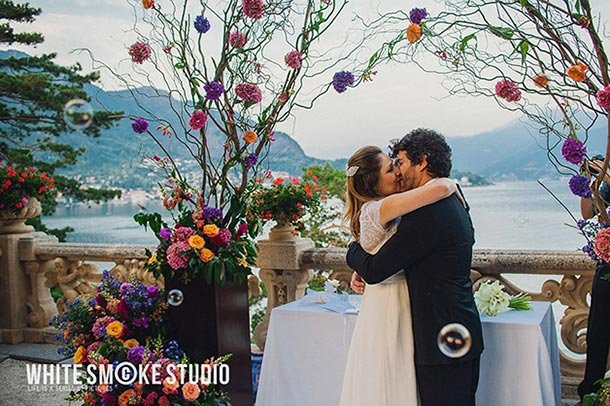 brazilian-wedding-on-lake-Como