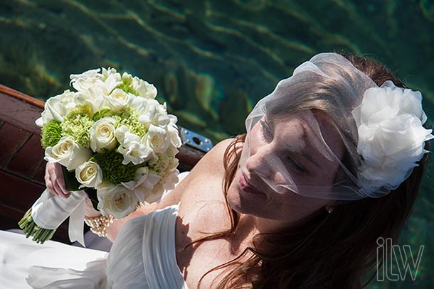 bridal-bouquet-by-La-Piccola-Selva-floral-designer-on-Lake-Orta