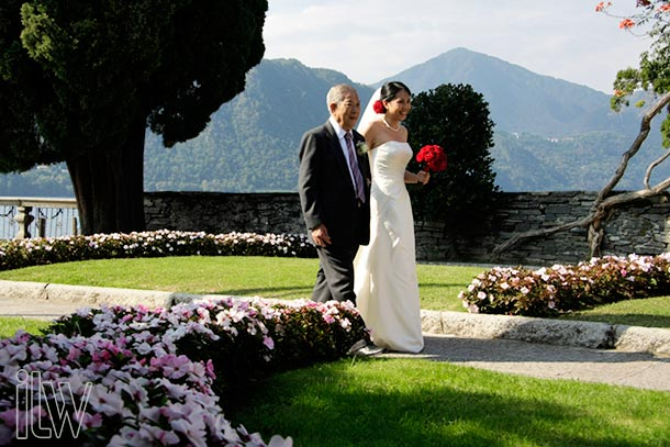chinese-wedding-in-Italy