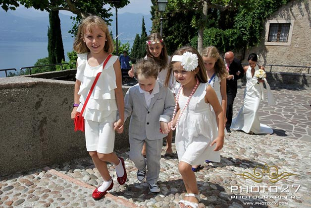 church-wedding-on-Lake-Garda