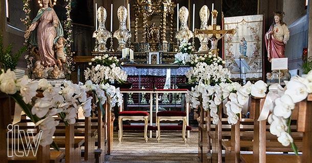 church-wedding-on-Pescatori-Island-lake-Maggiore