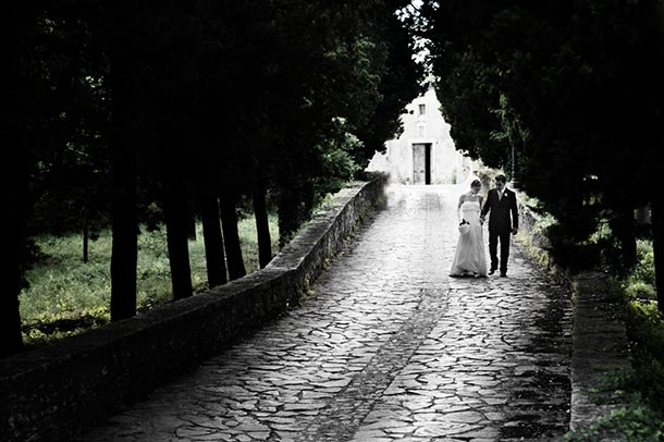 church-weddings-on_lake-Bracciano