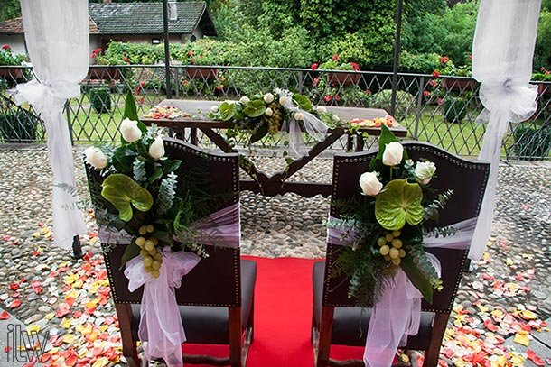 civil-wedding-at-Palazzo-Tornielli-Miasino