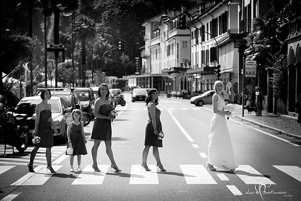 civil-wedding-in-Baveno