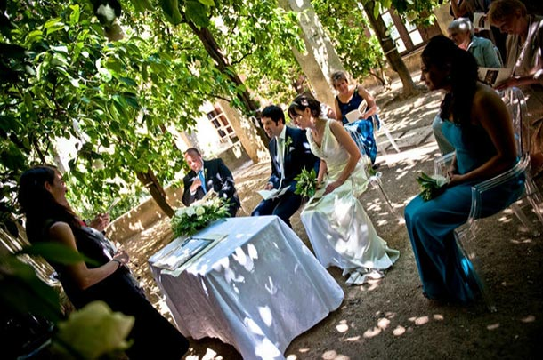 civil-wedding in-Lemon-Grove-of-Torri-del-Benaco