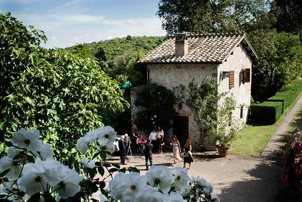 countryside-wedding-in-Lake-Bracciano-Rome