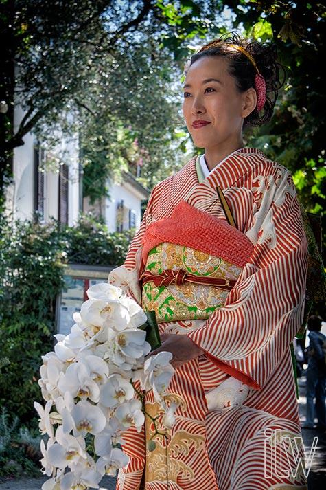kimono-wedding-on-lake-Maggiore-Italy