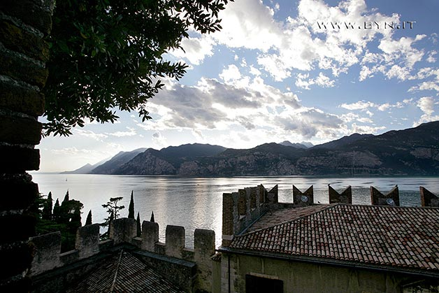 lake-Garda-wedding-planners