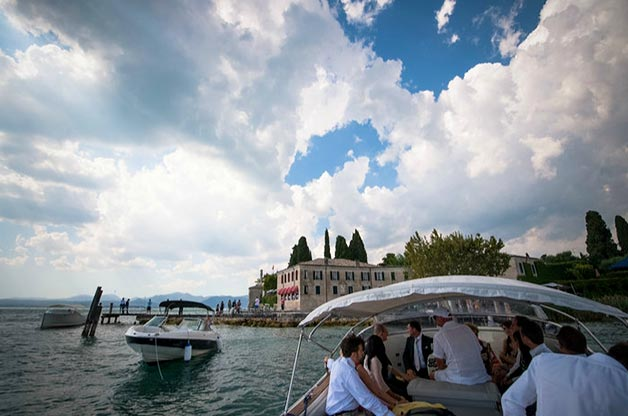 lake-Garda-wedding-venues