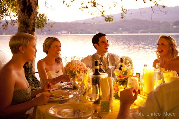 lake-Orta-wedding-venues_Ustaria-Ca-dal-Rat