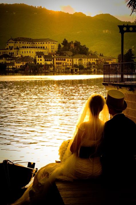 marriage-on-Lake-Orta