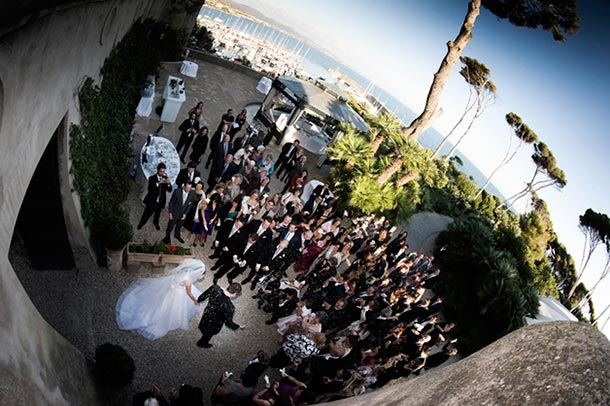 sea-wedding-on-Roman-coast_Rome-Italy