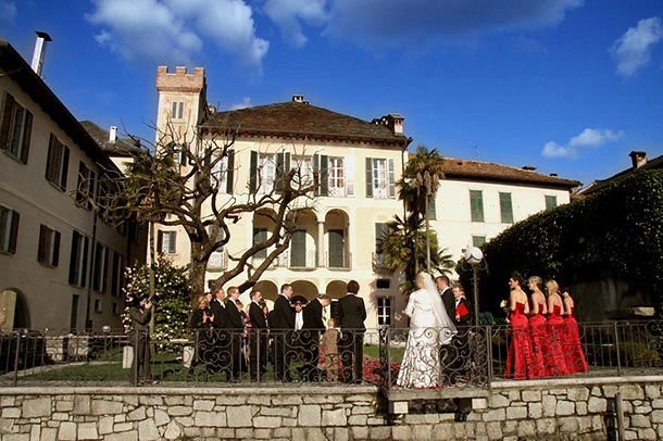 symbolic-wedding-ceremony-at-villa-Gippini