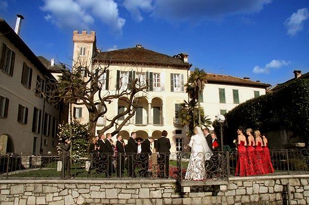 symbolic-wedding-ceremony-at-villa-Gippini
