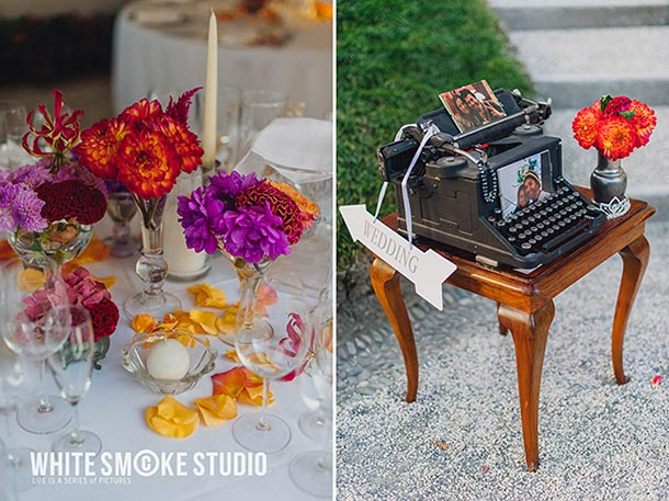 vintage-wedding-at-Villa-Balbianello