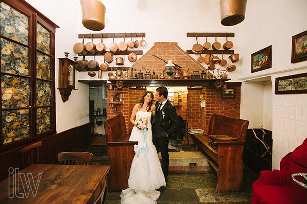 vintage-wedding-reception-in-Italy