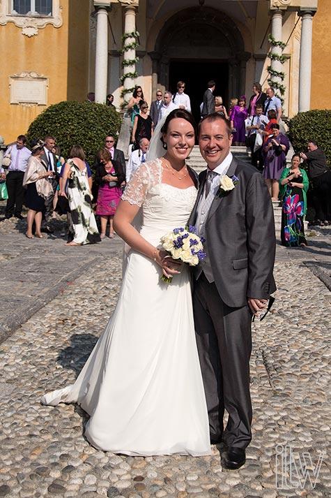 wedding-at-Assunta-church-in-Orta