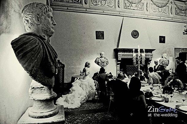 wedding-at--Odescalchi-Castle-in-Bracciano