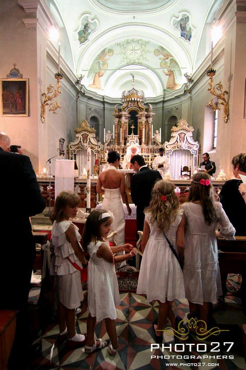 wedding-at-San-Martino-church-Lake-Garda