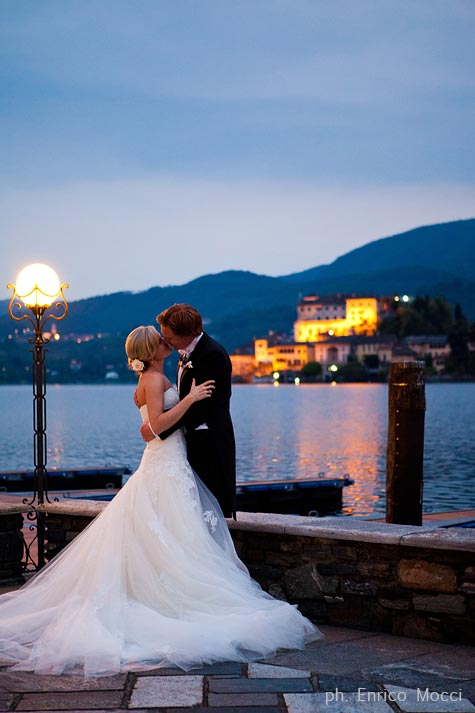 wedding-at-San-Rocco-hotel