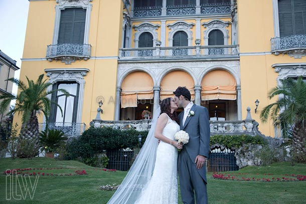 wedding-at-villa-Rusconi-on-lake-Maggiore