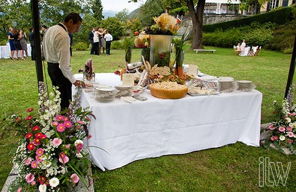wedding-catering-at-Villa-Pestalozza-lake-Orta