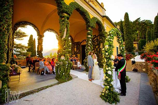 wedding-ceremony-at-Villa-Balbianello-lake-Como