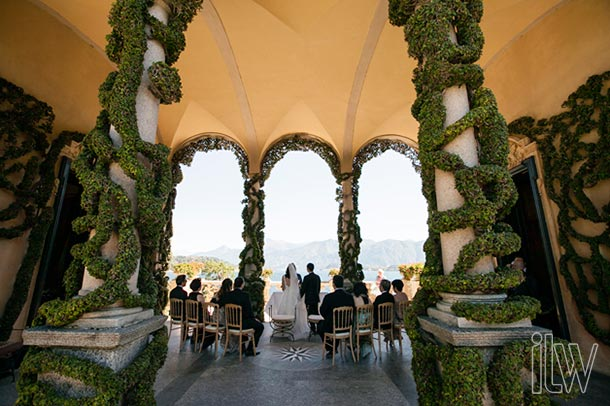 wedding-ceremony-at-Villa-Balbianello