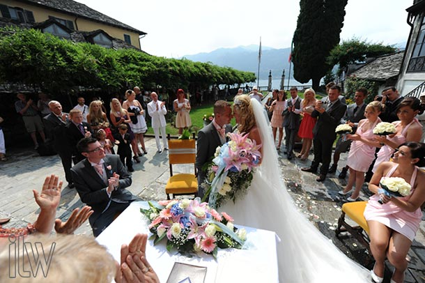 wedding-ceremony-at-Villa-Bossi-Orta-Lake