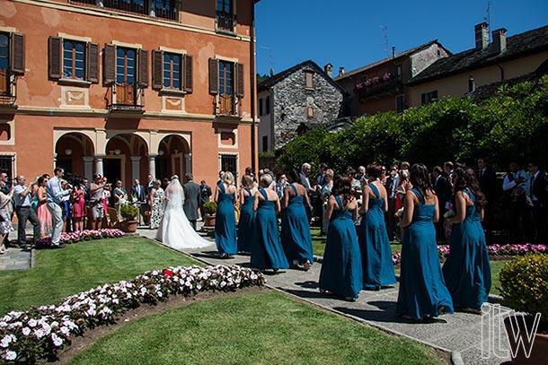 wedding-ceremony-at-Villa-Bossi