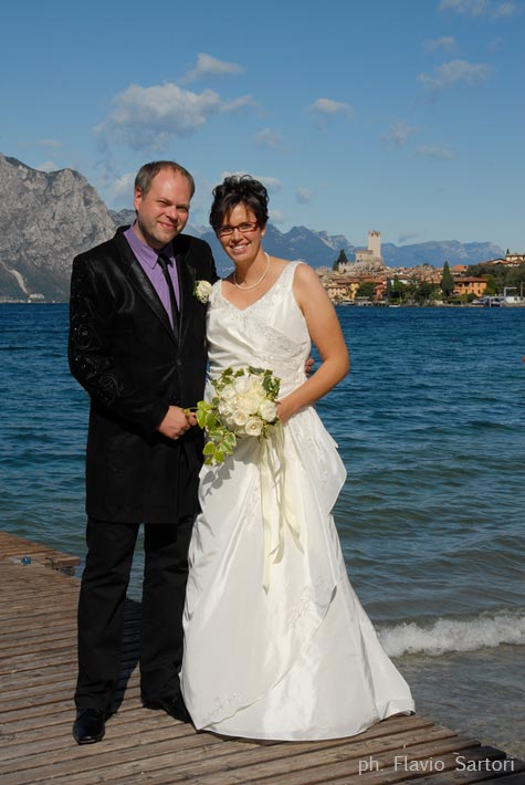 wedding-in-Malcesine-Castle-lake-Garda