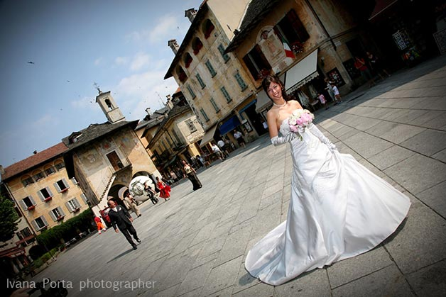 wedding-in-Orta-main-square
