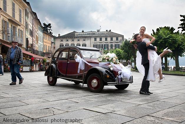 wedding-in-Orta