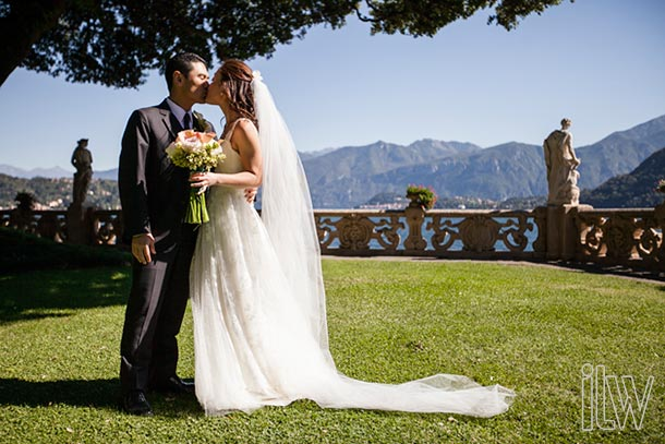 wedding-in-Villa-del-Balbianello