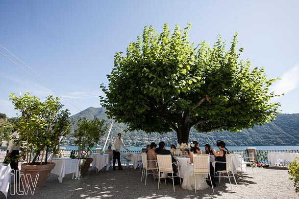 wedding-lunch-at-Villa-d-Este-lake-Como